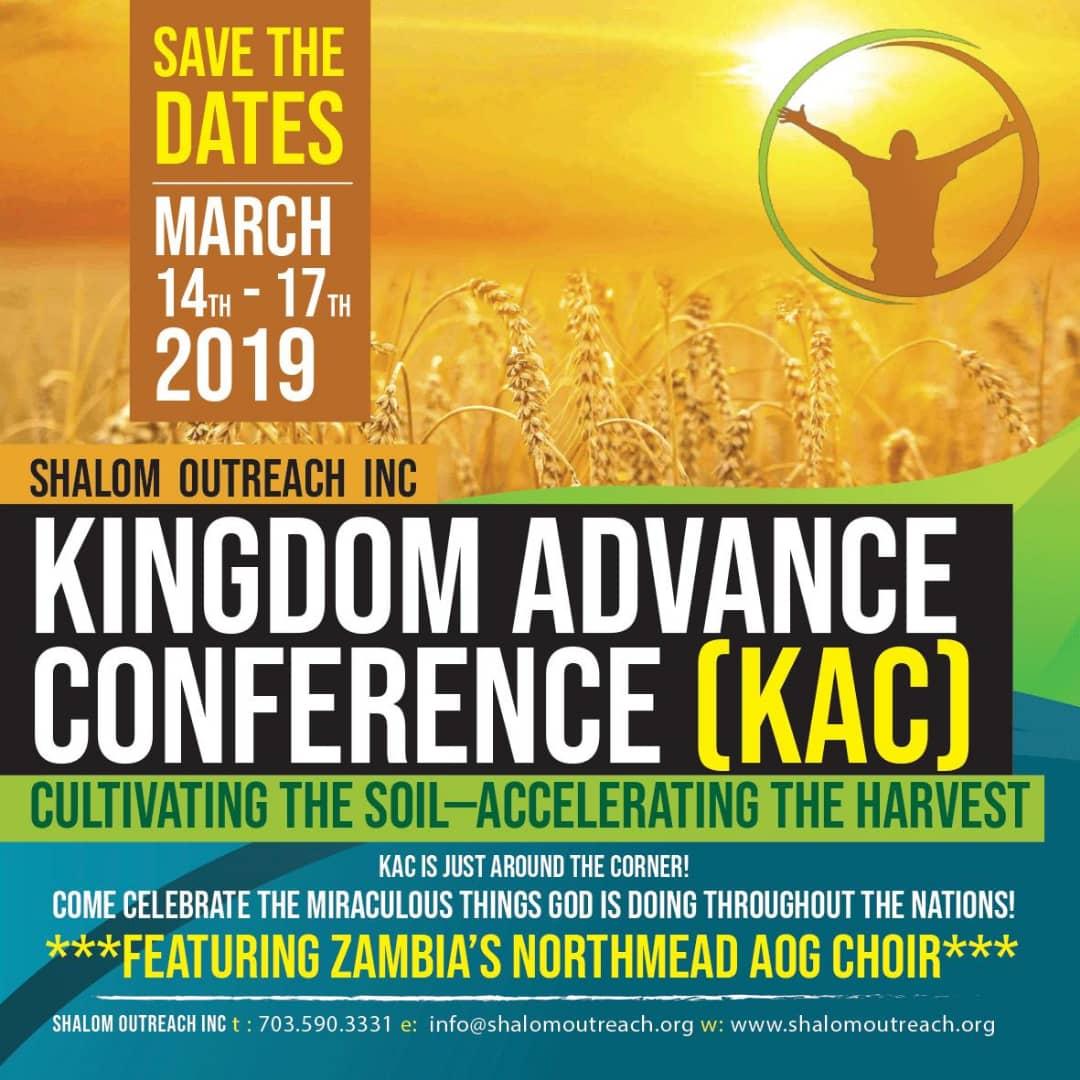 February   2019   Northmead Assembly of God